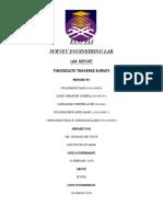 88430063-Theodolite-Traverse-Survey.pdf