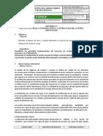 05 BALANCE DE MASA Y ENERGÍA PARA LA EXTRACCION DE ACEITES ESENCIALES.docx
