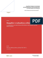 Research on suppliers evaluation criteria.pdf