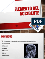 2.7  Tema Accidente 2016.pptx