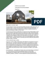 NOTICIA DE ARQUITECTURA SUSTENTABLE.docx