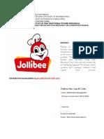 JFC Case Study.docx