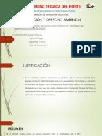 Exposicion Legislación !.pptx