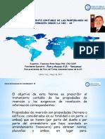 VIDEOCONFERENCIA PROPIEDADES DE INVERSION.pdf