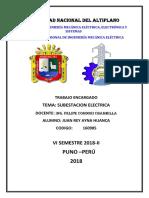 subestacion.docx