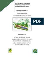 Proyecto Ambiental Ieminas 2018 (2)