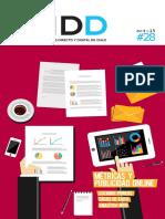 AMDD_28.pdf