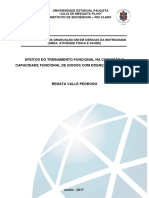 2017 TESE DR UNESP Efeitos treino cognitivo e idosos Alzheimer(146p).pdf