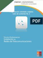 L.C3.pdf