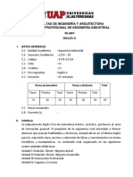170417314.pdf