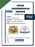 FINAL 1 ELECTRONICOS chafloque.docx