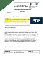 DETERMINACION DE PERDIDAS EN UN SISTEMA DE TUBERIAS.docx