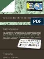 MorenoPerez_MaDelCarmen_M01S3AI6