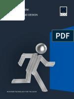 Image Brochure EN 2017.pdf