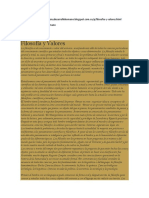 2.Evolución y Desarrrollo Humano (desarrollo humano en la filosofía).docx