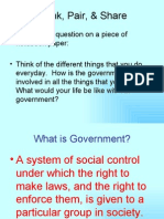 4typesofgovernment