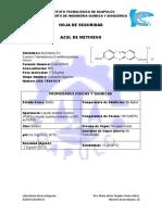 Azul de Metileno Hoja de Seguridad.docx