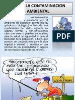 queeslacontaminacionambiental-090618112603-phpapp02.pdf