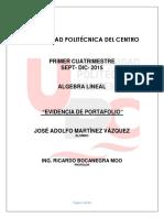 Evidencia de cuatrimestre Adolfo G3.docx