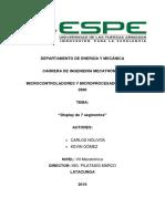 Informe2Micros.docx