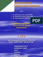 135347074-Perawatan-Luka.ppt