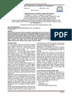 1716_pdf.pdf