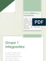 SENTENCIA DE CORTE INTERAMERICANA DE DERECHOS HUMANOS (2).pptx
