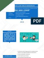 ISO 9001.pptx