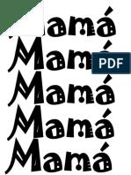 letras mama.docx
