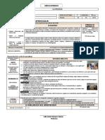 SESIÓN 6 COM-3°-2019.docx