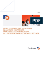 web-analytics-for-ecommerce.pdf