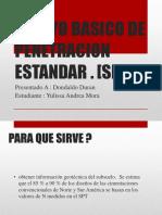 ENSAYO BASICO DE PENETRACION ESTANDAR.pptx