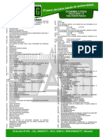 SEMANA-XIII-SEMINARIO-ECONOMIAHUBERT.docx