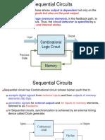 Lecture-1.2.5_UEC612_SeqCkts_FFs_Part1