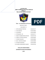 laporan pbl modul 2 klp 11 new.docx