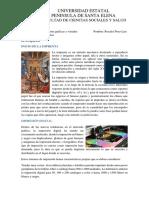 tarea artes imprenta.docx