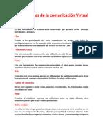 Herramientas de la comunicación Virtual Joaquín Salinas Sección D.docx