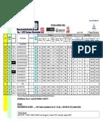 Prime SP 270717 (2)