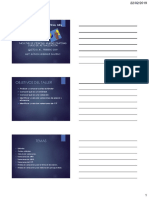 07.-Administracion de Inventarios Qep
