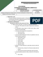 Ayuda Memoria Ley de alimentación saludable.docx