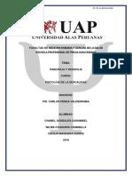PEDOFILIA DOC.docx