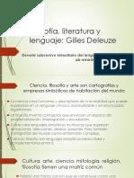 FilosofÃ_a_literatura y lenguaje (introducción).pptx