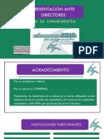 CAPACITACION_DIRECTORES.pptx