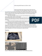 riview jurnal.docx