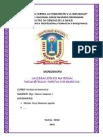 CALIBRACION VOLUMETRICA PIPETA Y BURETA.docx