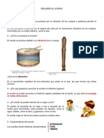 313041461-Cusetionario-el-Sonido-3-basico (1).docx