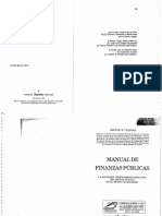 MANUAL DE FINANZAS HECTOR VILLEGAS (1).pdf