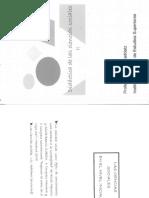 Didactica de la ciencias sociales.pdf