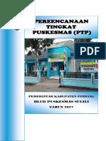 01 - SAMPUL PTP.docx