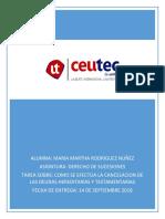 Como se efectúa la cancelación de las deudas hereditarias y testamentarias.docx